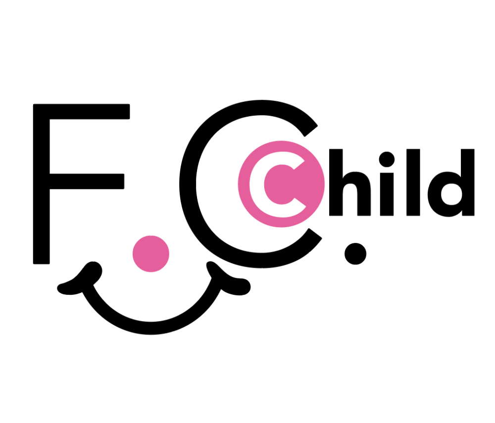 F.C.CHILD〜Future.Current.CHILD〜